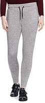 The Kooples Marled Joggers