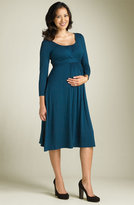 Bump Couture Maternity 'Audrey' Knit Dress