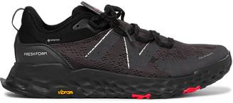 New Balance Hierro V5 Gore-Tex Trail Running Sneakers