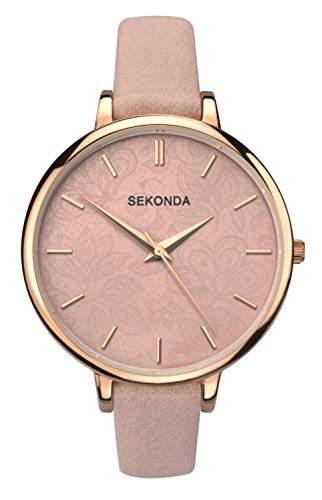 Armband- & Taschenuhren Uhren & Schmuck Sekonda Unisex-adult Watch 1439.27