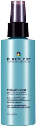 Pureology Strength Cure Miracle Filler