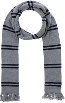 Sun 68 Oblong scarves
