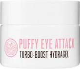 Soap & Glory Puffy Eye Attack Eye Rescue Gel