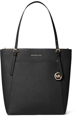 MICHAEL Michael Kors Voyager Large North-South Tote