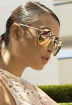 Quay Vivienne x Shay Mitchell Sunglasses