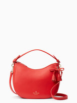 Kate Spade Hayes street small aiden