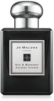 Jo Malone Oud And Bergamot Cologne 50ml