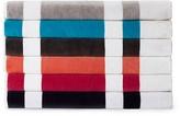 Hudson Park Resort Sanremo Beach Towel - 100% Exclusive