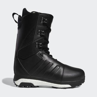 adidas Tactical ADV Boots