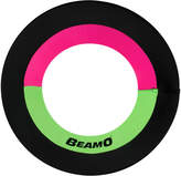 Toysmith Active Play Beamo Flying Disc