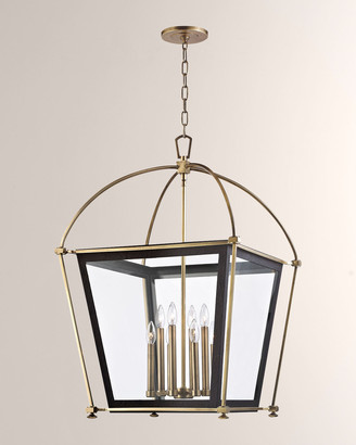Hudson Valley Lighting Hollis Chandelier