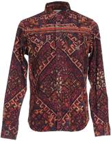 Denim & Supply Ralph Lauren Shirts - Item 38557259