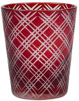 Monceau Rocks Glasses (Set of 4)