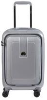 Delsey Grenelle 55cm 4W Cabin Exp Trolley Case