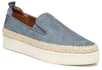 Franco Sarto Homer Platform Sneaker