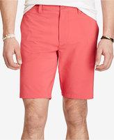 Polo Ralph Lauren Men's Big & Tall All-Day Beach Trunks