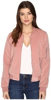 Only Darion Bomber Jacket