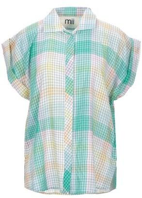 MII Shirt