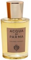 Acqua di Parma Colonia Intensa Eau De Cologne Spray (3.4 OZ)