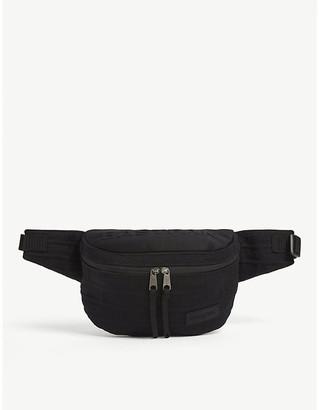 Eastpak Bane brandknit woven belt bag