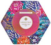 Heathcote & Ivory Sakura Silks Exquisite Spa Set