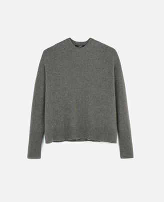 Stella McCartney Regenerated Cashmere Sweater, Unisex