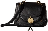 See by Chloe Susie Small Crossbody Cross Body Handbags