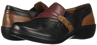 Aravon Danielle-AR (Multi) Women's Shoes