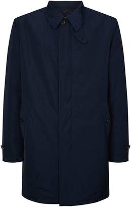 Polo Ralph Lauren Quilted Parka
