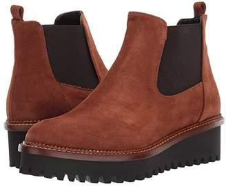 Cordani Alexi (Bourbon Suede) Women's Shoes