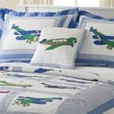 Pem America Fly Away Pillow