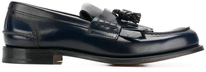 Church's Oreham tassel loafers