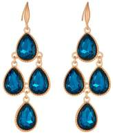 Fornash Amelia Earrings