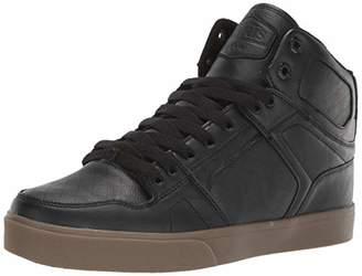 Osiris Men's NYC 83 VLC DCN Shoe