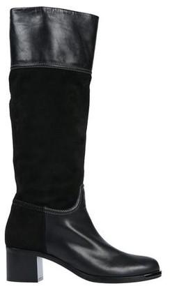 Ballin Boots