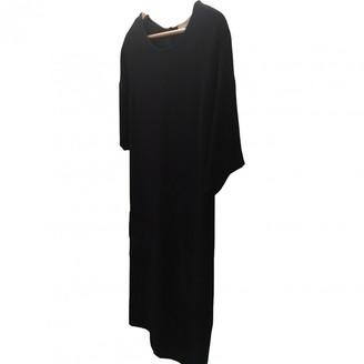 Gerard Darel Navy Dress for Women
