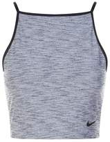 Nike Power Cropped Vest Top