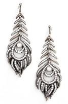 Kendra Scott Women's Elettra Drop Earrings