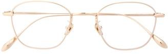EQUE.M Merry Peanuts VI aviator glasses