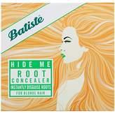 Batiste Root Concealer Blonde