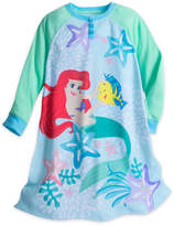 Disney Ariel Nightshirt for Kids