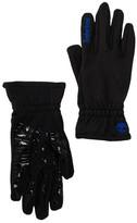 Timberland Stretch Commuter Gloves