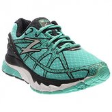 Zoot Sports Women's Diego Running Shoe