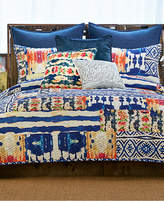 Tracy Porter CLOSEOUT! Griffin Full/Queen Quilt