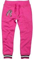 Replay Girl's Trousers - -