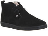 Original Penguin Marvel Chukka