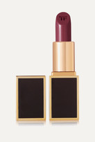 Tom Ford Lips & Boys - Mitchell