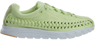 Nike Mayfly Woven Qs Shoe Sneaker