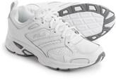 Fila Capture Walking Shoes (For Women)