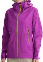 Bergans of Norway Sky Jacket - Waterproof (For Women)